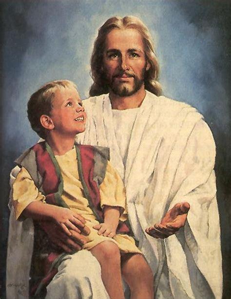 imagenes de jesus abrazando jesus pictures with children children art jesus christ