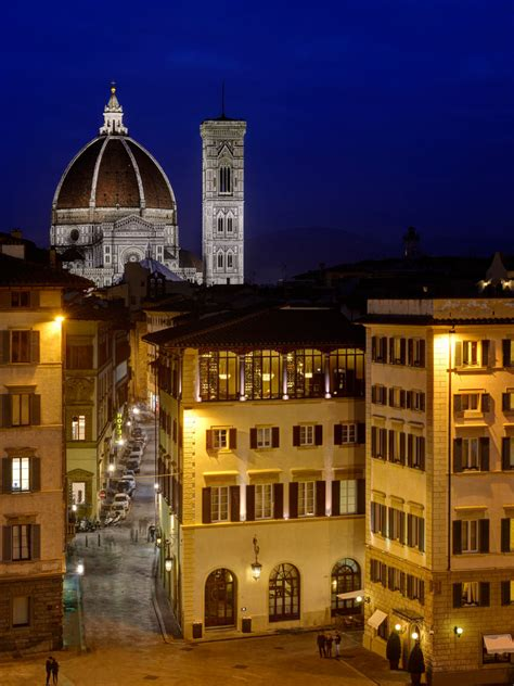 hotel firenze hotel florence gallery hotel l orologio florence