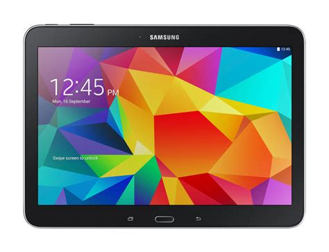 Tablet Samsung Tab 4 Bekas Galaxy Tab 4 10 1 Quot Wi Fi Tablet Enjoy Amazing Screen Quality Samsung Uk