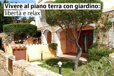piano terra con giardino piano terra con giardino in vendita idealista news