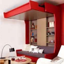 Idee Chambre Ado Ikea #1: 7d991911212page67.jpg