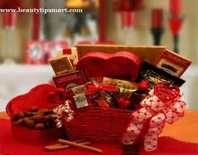 Valentine Gifts Ideas by Pics Photos Gift Ideas For Valentines Day Ideas For