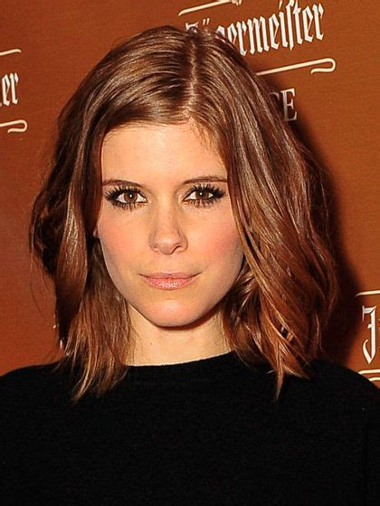 textured shoulder length hairstyles round face long faces round faces and the shoulder on pinterest