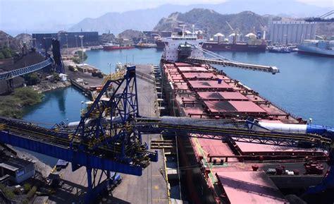 puerto de santa marta colombia colombia l 237 a puerto de santa marta