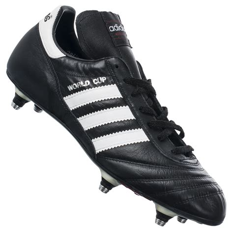 adidas football shoes new adidas world cup sg football shoes 011040 cleats football