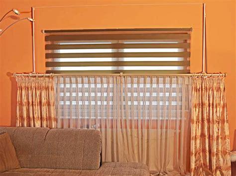 vorhänge schiene gardinen deko 187 gardinen aufh 228 ngen hilfe bilder gardinen