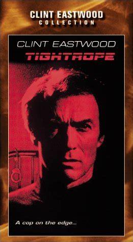 Blockers Free Putlockers Tightrope Hd Tightrope 1984 For Free Putlockers