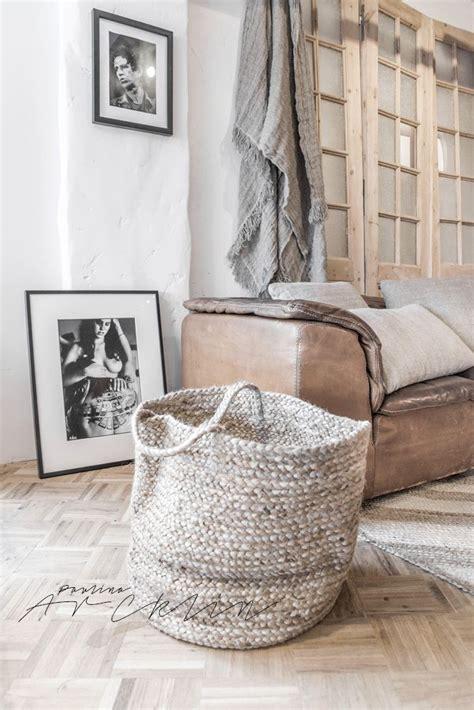White Beige best 25 white beige ideas on beige bedroom