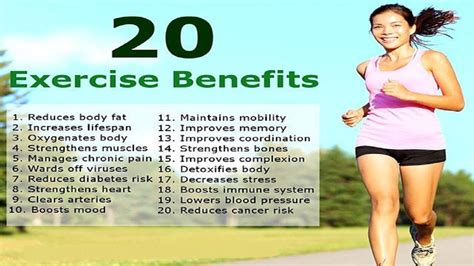 best exercises for weight loss best workouts for weight