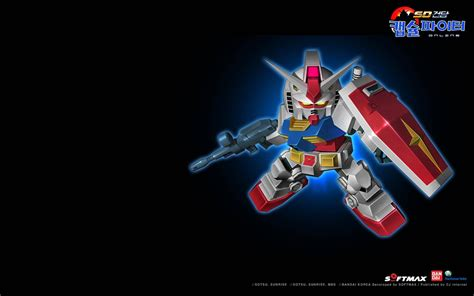 Sd Gundam Wallpaper Hd | sd gundam wallpaper anime wallpaper pictures in hd