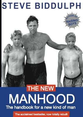 manhood the bare reality 1780664257 elsa lewis s review of the new manhood the handbook for a new kind of man