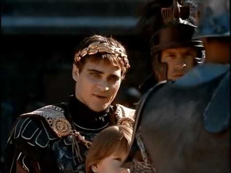 gladiator film entier youtube gladiator trailer hd youtube