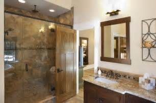 craftsman style bathroom ideas bathroom ideas by brookstone builders craftsman