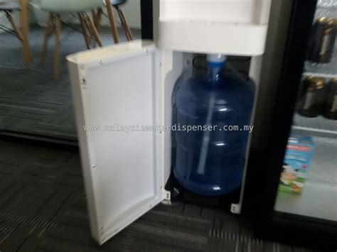 Water Dispenser In Malaysia bottom loading yamada vn300a cold water dispenser 1
