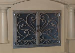home depot fireplace screens fireplace doors and fireplace screens traditional