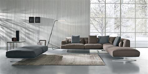 los angeles modern furniture stores 100 modern furniture stores los angeles dordoni