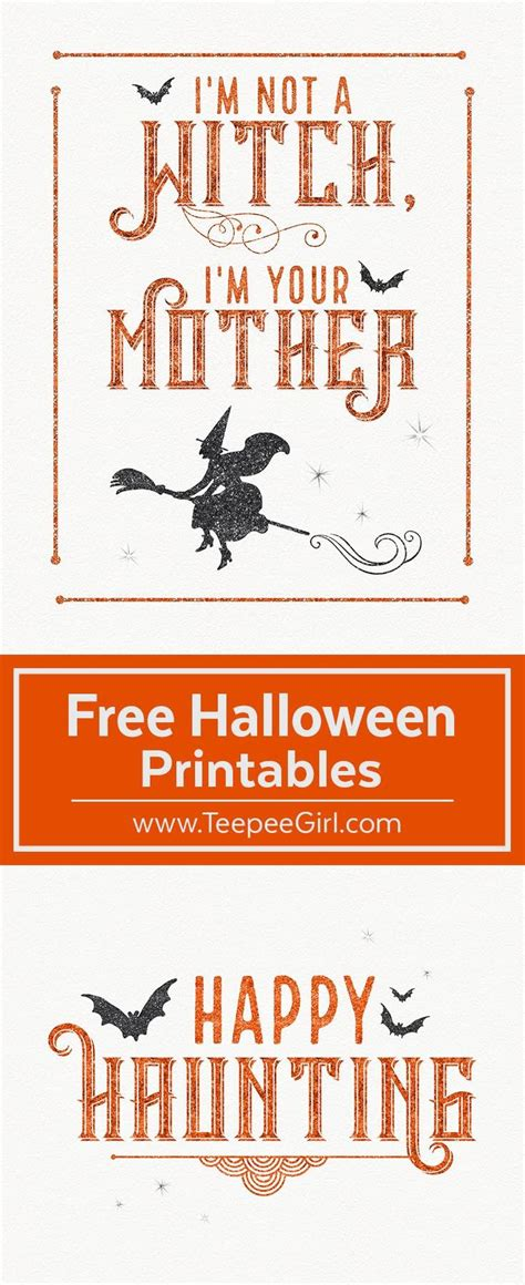 printable halloween quotes best 25 halloween sayings ideas on pinterest when did