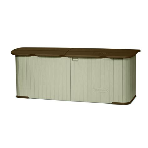home depot patio storage home depot patio storage 2280