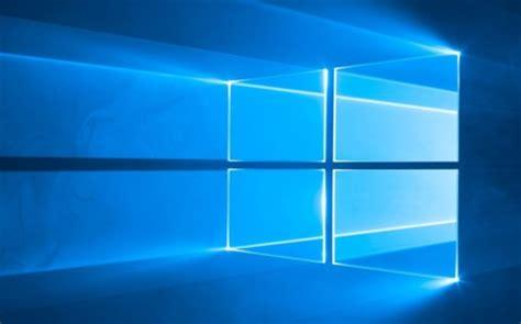 ver imagenes windows 10 windows 10 an 225 lisis el sistema operativo m 225 s completo de