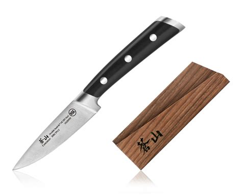 kitchen knives australia japanese kitchen knives australia quot saussure and