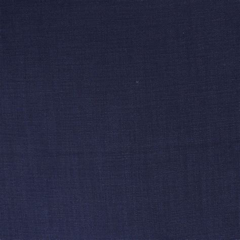 can upholstery fabric be washed touchstone washed ink blue drapery fabric 112touink1