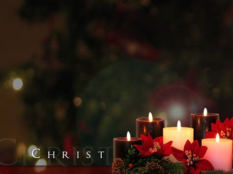 images of christmas candles free games wallpapers christmas candle wallpapers