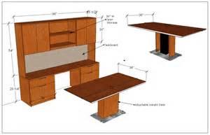 height for a desk adjustable height desk stand up desk executive desk