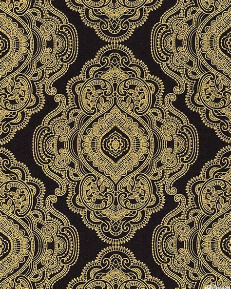 vinyl pattern photoshop 8114 best images about backgrounds and papers for