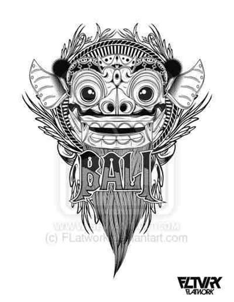 tattoo da indonesia 17 best images about indonesia crafts on pinterest