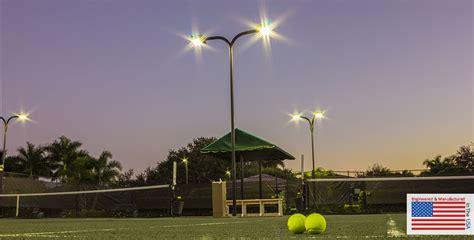 Outdoor Tennis Court Lighting Indoor Outdoor Tennis Court Lighting Commercial Grade Premium Products Lightpolesplus