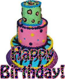 happy birthday nice cake happy birthday myniceprofile com