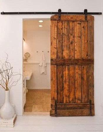 rustic interior doors chic and antique rustic interior doors ideas interior fans