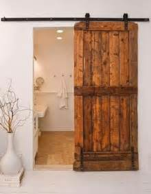 chic and antique rustic interior doors ideas interior fans