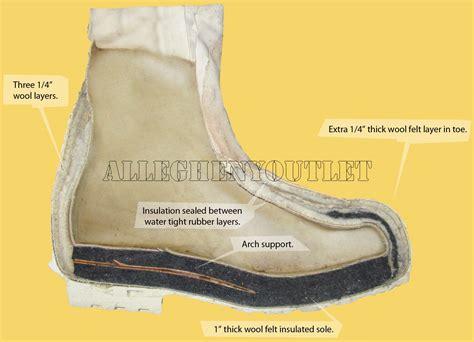 usgi mickey mouse bunny boots 30 176 white 3 4 5 6 7 8 9 10