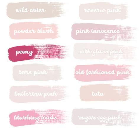 behr paint colors light pink pinke wandfarbe w 252 rden sie gern ihre w 228 nde pink streichen