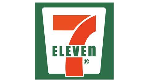 Seven Eleven image gallery 7 eleven logo 1960