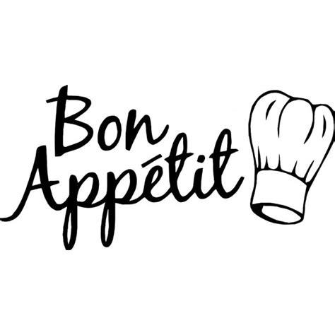 bon appétit bon appetit chef www pixshark com images galleries