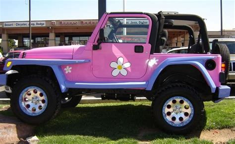 jeep wrangler girly jku girly page 2 jeep wrangler forum
