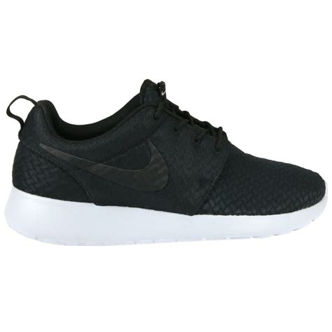 nike shoes roshe nike roshe one shoes trainers sneakers s