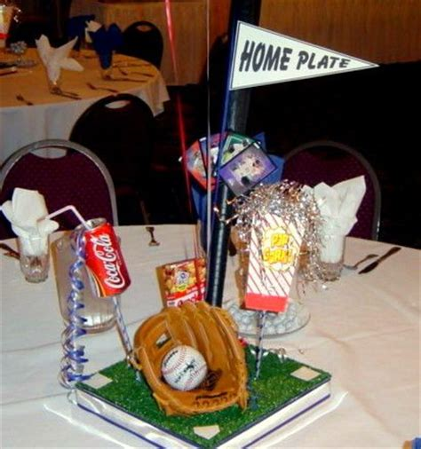 17 best images about spring sports banquet on pinterest