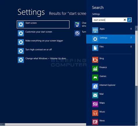 wallpaper regedit windows 8 1 app switcher not displaying in windows 8 1 problem solved