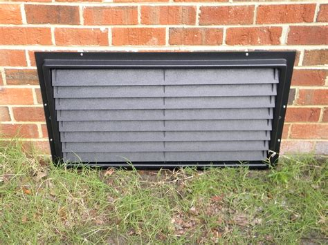 Exterior Crawl Space Access Door Crawlspace Door Vent Crawl Space Door Systems