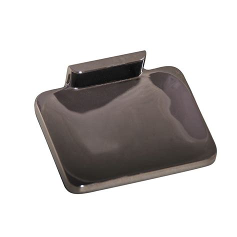 bathroom accessories home depot soap holders bathroom accessories bathroom accessories