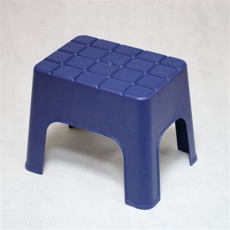 Small Plastic Stool by Plastic Stackable Stool Pp Small Plastic Chairs Buy