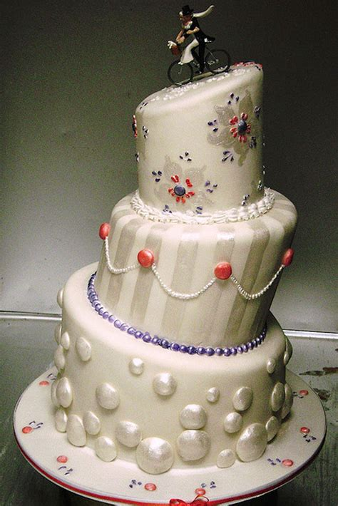 Wedding Cakes And Decorations by Whimsical Wedding Cake Decoration Wedding Cake Cake