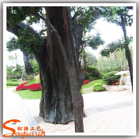 2015 china wholesale outdoor large artificial decorative new products 2015 china supplier artificial fake