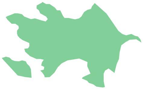 geo mapping geo map asia azerbaijan