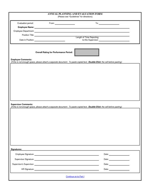 employee coaching form template coaching sheets for employees pictures to pin on