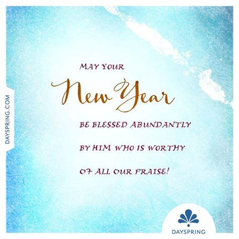 new year greetings words for christian 43 best happy new year images on happy new