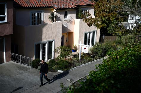 despite out migration bay area home prices still on a